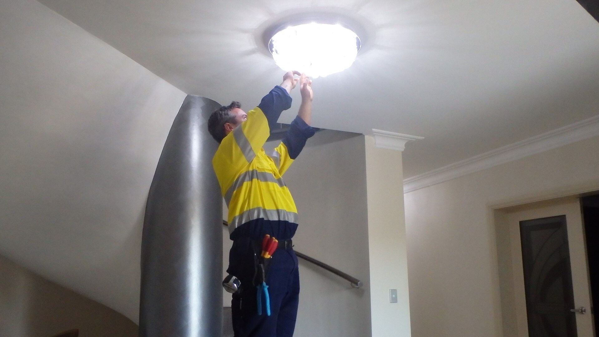 Strange Questions To Ask Your Electrician Before Hiring Them Hornsby Electric Wiring Digital Resources Counpmognl